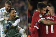 Liverpool mạnh và yếu hơn Real ở điểm nào?