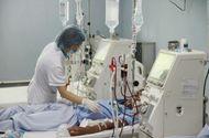 Tin tức - Vì sao mức giá chạy thận ở Hòa Bình đắt gấp đôi bệnh viện tuyến Trung ương?