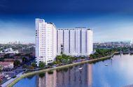 Cần biết - Chính thức ra mắt căn hộ 100% view sông ở bắc Sài Gòn