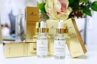 Cần biết - Camelliah Cosmetic – thương hiệu mỹ phẩm uy tín của phái đẹp Việt