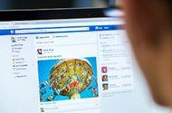 Tin tức - Kinh doanh trên Facebook không cần phải đăng ký với Bộ Công Thương