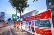 Tin tức - Lùm xùm dự án Anland Complex: Không đúng hợp đồng, khách hàng có quyền không nhận nhà?