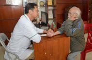 Cần biết - Thuốc chữa bệnh gan của ông Lang Mường nức tiếng một vùng