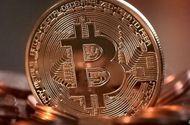 Tin tức - Giá Bitcoin hôm nay 12/6/2018:  Bitcoin dần chìm vào hố đen tuyệt vọng