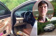 Tin tức - Đầu thú, nghi phạm sát hại tài xế ôtô ở Hải Dương có thoát án tử hình?
