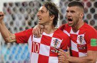 Tin tức - Bản tin World Cup ngày 17/6: Đội tuyển Brazil tự tin trước trận ra quân