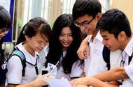 Những kỹ năng làm bài môn Ngữ văn THPT quốc gia dễ dàng đạt được điểm cao
