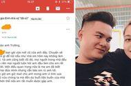 Tin tức - Hài hước: Cặp đôi làm hòa nhờ lời mời đi dự đám... giỗ qua email