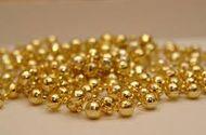 Giá vàng hôm nay 18/6/2018: Vàng SJC lấy đà tăng mạnh ngay đầu tuần