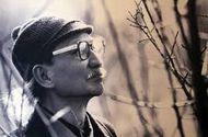 """Tin tức - Lạ lùng """"ông vua tùy bút"""" Nguyễn Tuân chuẩn bị đám tang cho mình"""