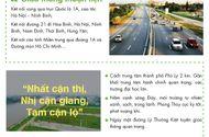 Kland phân phối độc quyền dự án Khu đô thị Tiến Lộc