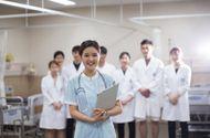 Học ngành Y Dược thời đại 4.0 – Cơ hội và thách thức