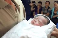 Tin tức - Nước mắt hạnh phúc của người đàn ông hiếm muộn 45 tuổi được làm bố