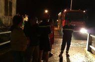 Tin tức - Tìm thấy thi thể nam thanh niên đuối nước ở đập thủy lợi Đắk Lắk