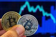 Giá Bitcoin hôm nay 19/6/2018: Tiếp tục chìm sâu dưới dáy, khó lòng hồi phục