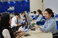 Ngân hàng MB tăng vốn điều lệ lên hơn 20 nghìn tỷ đồng