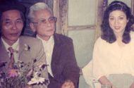 Tài tử Ngọc Bảo: Nghìn người tình không bằng một người vợ
