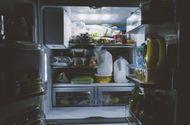 Tin tức - Chủ nhà hoảng hốt phát hiện tủ lạnh và máy giặt tự động mở cửa mỗi đêm