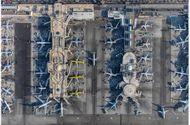 Tin thế giới - Khám phá tuổi thọ của một chiếc máy bay: Từ khi sinh ra đến khi bị đào thải