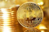Giá Bitcoin hôm nay 20/6/2018: Le lói ánh sáng sau chuỗi ngày dài ảm đạm
