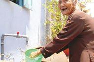 Sawaco: Công trình cấp nước tiêu biểu