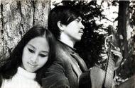 Tin tức - Cặp đôi âm nhạc Lê Uyên - Phương: Mối tình định mệnh, mãi gắn kết ngay cả khi âm dương cách biệt