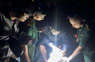 Tin tức - Du khách Philippine bị lạc trong rừng Sơn Trà