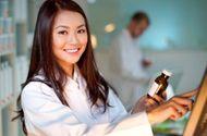 Mở nhà thuốc cần chuẩn bị những gì?