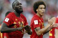 """Bỉ - Tunisia: """"Quỷ đỏ"""" vững chắc ngôi đầu?"""