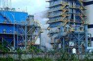 """Đại gia xuất nhập khẩu tái khởi động nhà máy """"thua lỗ nghìn tỷ"""" Bio Ethanol Dung Quất"""