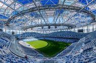 Những điều cần biết về trận đấu Anh vs Panama bảng G - World Cup 2018