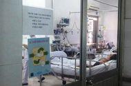 Tin tức - Xuất hiện ca tử vong thứ hai do cúm A/H1N1 tại TP.HCM