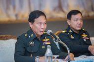 Tin thế giới - Thái Lan thu giữ 41 quả bom tự chế nghi được sản xuất tại Malaysia