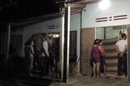 Tin tức - 2 chị em ruột chết đuối thương tâm trên sông Thu Bồn