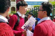 Tin tức - Lâm Đồng: Hai thí sinh đi cấp cứu khi đang làm bài thi Ngữ văn