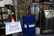 Tin thế giới - Tin thế giới mới nhất ngày 25/6: Nga tiết lộ nguồn gốc thiết bị sản xuất vũ khí hóa học tại Syria