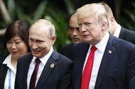 Tin thế giới - Áo tiết lộ thời gian diễn ra cuộc gặp thượng đỉnh giữa ông Trump và ông Putin