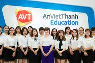 Cần biết - Điều gì làm nên danh tiếng cho AVT Education – số 1 về du học nghề Đức tại Việt Nam