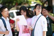Tin tức - Hà Nội: Hơn 3.200 học sinh thi tuyển lớp 10 trượt trường công lập