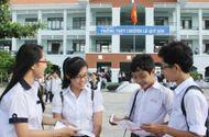 Tin tức - Ngày mai (4/7), công bố điểm chuẩn vào lớp 10 tại TP. Hồ Chí Minh