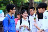 Tin tức - Hà Nội hạ điểm chuẩn vào lớp 10 THPT chuyên