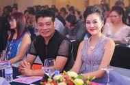Cần biết - Nữ Hoàng Trần Huyền Nhung và nhà thiết kế Tuấn Hải cặp đôi hoàn hảo đồng hành trong các sự kiện