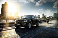 Tin tức - Bảng giá xe BMW mới nhất tháng 7/2018: BMW M4 cận mức 4 tỷ đồng