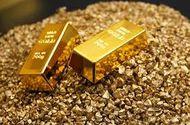 Tin tức - Giá vàng hôm nay 11/7/2018: Vàng SJC quay đầu giảm 40 nghìn đồng/lượng