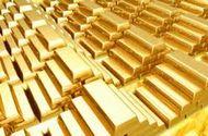 Tin tức - Giá vàng hôm nay 12/7/2018: Vàng SJC quay đầu tăng 40 nghìn đồng/lượng