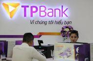 Kinh doanh - Moody's: TPBank thuộc top 10 ngân hàng lành mạnh và tin cậy tại Việt Nam