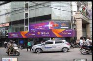"""Kinh doanh - Ngân hàng tự động Việt """"quyến rũ"""" khách ngoại trong chương trình Google Local Guides"""