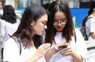 Tin tức - Nữ sinh được 2 điểm 10 THPT quốc gia 2018 ở Sơn La: Giáo viên chủ nhiệm nói gì?
