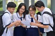 """Tin tức - Bộ GD-ĐT yêu cầu xác minh vụ điểm thi có dấu hiệu """"bất thường"""" ở Hà Giang"""