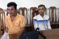 Tin tức - Khởi tố tài xế đâm tử vong hai mẹ con rồi bỏ trốn khỏi hiện trường